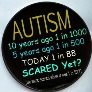 autism_stat