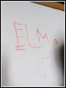 write_elmo